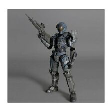 Square Enix PLAY ARTS Kai Halo Reach no.4 Carter Figure