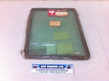TRACTOR CAB GLASS - FORD SIDE WINDOW GLASS - VPM7053