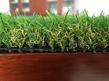 NEW 3'x 4'=12 sq ft Artificial Synthetic Outdoor Turf Fake Grass Lawn
