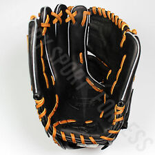 "NEW Rawlings Gamer Series 12"" Baseball Glove - Left Hand Throw Lists @ 109.99"