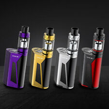 SMOK GX350 Full Kit 350W 100% Authentic *UK Seller* RED & PURPLE AVAILABLE!!*