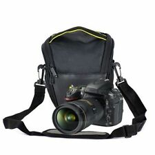 DSLR Camera Case Bag for Nikon D7200 D7100 D5500 D5300 D5200 D3300 D3200 D750