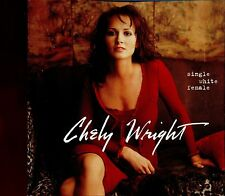 Chely Wright / Single White Female