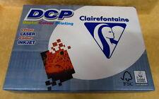 RISMA CARTA A4 per stampe a colori - 100 gr  500 FOGLI cod.16373
