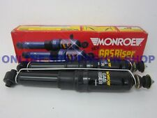 MONROE GAS RISER Air Shock Absorbers to suit Commodore VT VX VY VZ Sedan Models