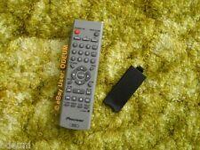 Pioneer DVD Player Remote DV-454S DV-454K DV-454 DV-354 DV-353S DV-250 DV-251