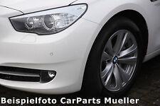 7 7ner 7er BMW 5er GT GRAN TURISMO Winter Reifen Radsatz Kompletträder Alufelgen