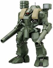 Yamato MACROSS Destroid Tomahawk Olive-drab Ver. 1:60 Action figure