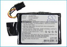 3.7V battery for IBM 42R8305, 5780, 97P4846, 39J5554, CGA-E212AAT, 5580, 5708, 2