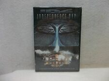 DVD - Independence Day