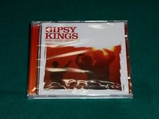 Gipsy Kings ‎– The Very Best Of