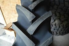 16.9-28 NEW OVERSTOCK R-1 10 PLY BIAS TRACTOR TIRE