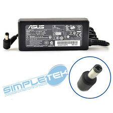 ART.206 Charger ASUS Original 19V 4,74A 90W for Notebook X53S