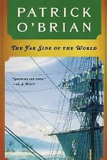 The Far Side of the World (Aubrey Maturin Series)