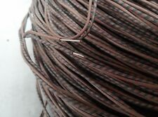 Western Electric Cloth Wire Tin Plated Solid wire # 20 ga  20 M( REF.568 )