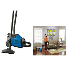 Eureka 3670H Mighty Mite Canister Vacuum Cleaner Floor Carpet New Free Shipping