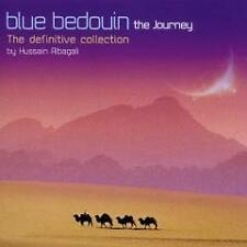 Blue Bedouin - Journey-Best of