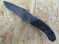 Puma TEC Taschenmesser Messer Einhandmesser Jagdmesser Klappmesser 313012 Neu