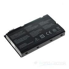 OTB batería batería batería para Fujitsu-Siemens amilo xi2428/xi2528/xi254