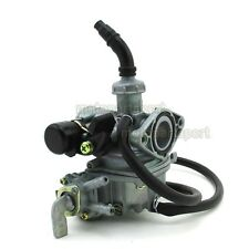 PERFORMANCE CARBURETOR ATV BAJA BA90 WILDERNESS WD90 WD90-U 90CC CANYON CN90-U