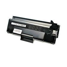 Toner für Samsung ML4510 ML5010 ML5015 ML4512 ND