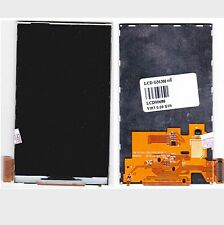 100% Genuine LCD Display Screen Replacement For Samsung Galaxy Ace NXT - G313H