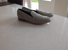 BARBOUR ladies size 5 shoes