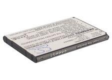 Li-ion Battery for LG F260K F260 Optimus F7 LG Optimus LTE III Optimus LTE