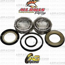 All Balls Steering Headstock Bearing Kit For KTM SXF 250 Factory Edition 2015