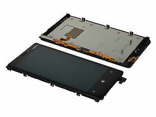 LCD Display Touch Screen Digitizer Assembly For Nokia Lumia 920