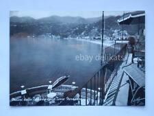 MAIORI Salerno vecchia cartolina
