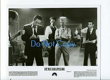 Paul Newman John Cusack Fat Man And Little Boy Original Movie Press Still Photo