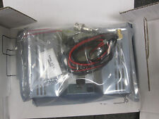 NEW NEDAP DYNAMIC TRANSMITTER 8018464