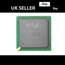 Brand NEW Genuine INTEL NH8281GB SL8FX Chip BGA IC Chipset with Balls