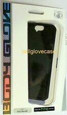 BODY GLOVE SATIN CASE for HTC ONE A9 in RETAIL PACKAGING - 9536101
