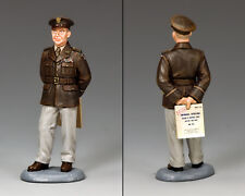 DD291 D.DAY IKE by King & Country
