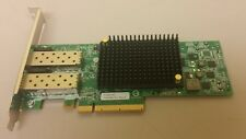 IBM EMULEX 49Y4252 10GbE Virtual Fabric Adapter for IBM System Servers