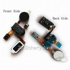 New Vibrator Motor Speaker Flex Cable Part For Samsung Galaxy S2 i9100G i9100