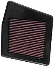 K&N AIR FILTER HONDA ACCORD 2.0 & IX 2.0 2008-2015 33-3003