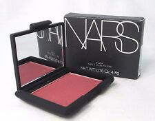 Nars Blush ~ Mounia ~ .16 oz. ~ BNIB
