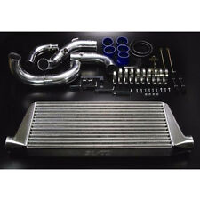 NEW GENUINE BLITZ INTERCOOLER SE FOR NISSAN SILVIA S14 S15 SR20DET 23103