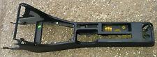AUDI A4 S4 2001-08 S-Línea B6 B7 8E0863241F 2 DIN Centro Consola