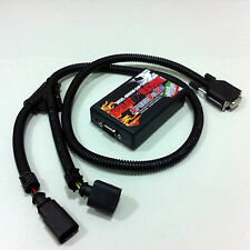 Performance Chip Tuning Box Kia Sorento 2.5 CRDI Power Diesel Module Turbo