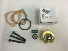 Bearmach Land Rover Serie 3 81 laufend Thermostat 4 zyl 2.25 L,74C Grad+Dichtung
