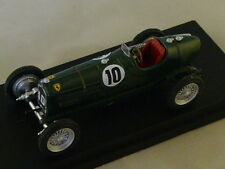 Rio 4399 - Alfa Romeo P3 Crystal palace - 1939 N°10 Evans   1/43