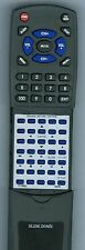 Replacement Remote for Mazda 2008 or 2010 CX-9, TD13-66-9L0, TD13669L0