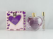 Vera Wang Princess EDT 100ml & 10ml Rollerball Gift Set For Her Damaged Box