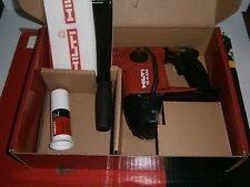 HILTI TE6 -A36 AVR  TOOL ONLY BRAND NEW IN BOX