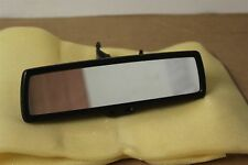 Automatic anti dazzle mirror Golf MK5 Eos Jetta Passat Polo Touran 1K0857511B