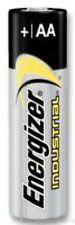 ENERGIZER, 636105, BATTERY, INDUSTRIAL ALKALINE AA